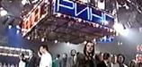 Музыкальный ринг (ЦТ, 13.05.1989) Участники: Аукцион, Сергей Мина...