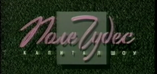 Поле чудес (1 канал Останкино, 23.10.1992) 100 выпуск. Версия без монтажа