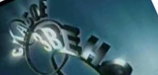 Zəif Bənd (Lider TV, 09.12.2006)