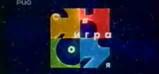 Своя игра (НТВ, 27.03.1999) Сергей Волков — Наталья Марфина — Але...