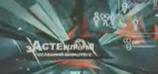 За стеклом (ТВ-6, 17.11.2001) Владимир Жириновский