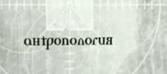 Антропология (НТВ, 11.10.2000) The Holmes Brothers